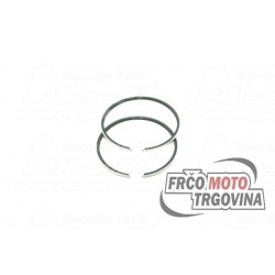 Piston rings 40.0x1.5 - 91Racing