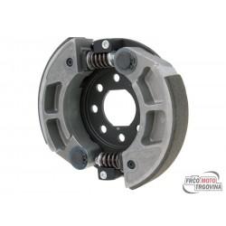 Clutch Polini Maxi Speed Clutch 2G for Suzuki Burgman 400ie (07-12)
