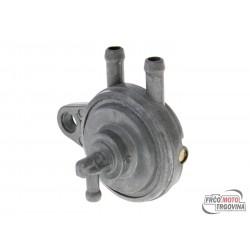 Vakum pumpa za Yamaha, MBK, Malaguti 125, 150