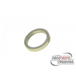 Variator limiter ring / restrictor ring 4mm for China 2-stroke, CPI, Keeway