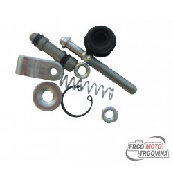 Brake master cylinder repair kit 11mm