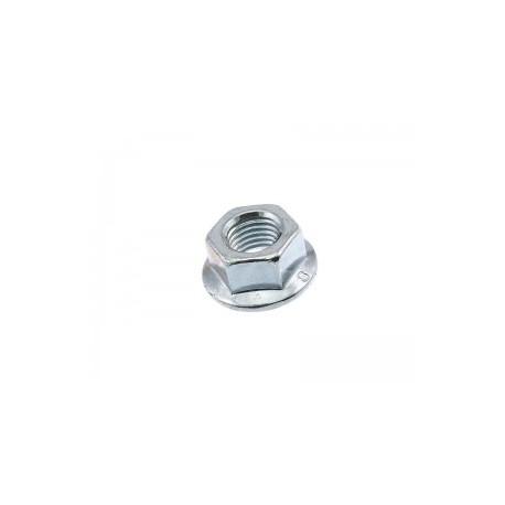 Matica  magneta 10x1