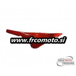 Plastic right Tomos ATX - Red - ORIGINAL