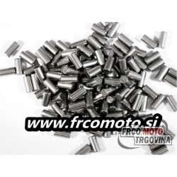 Rollers bearing  - Tomos - Puch 200147 - 50 pcs