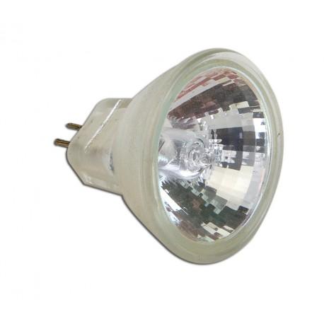 Žarnica halogen 12V 20W MR 11 Ø 34