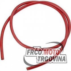Vžigalni kabel 12V 50kV - Antna Works - 1m