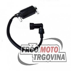 Ignition coil - Yamaha YBR 125