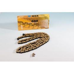 Veriga  420 GSX 126 GOLD
