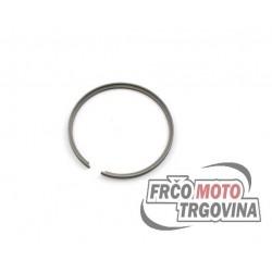 Piston ring 39.50 x 2.00 - L -  MSP