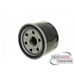 Filter ulja za Kymco MXU, Xciting, UXV 500, Yamaha T-Max 500