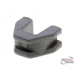 variator slider / variator slide piece for Piaggio, Vespa, Aprilia, Gilera 50cc 2T / 4T