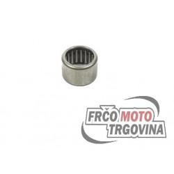 Needle bearing 18x24x16 - Vespa 50-125 Primavera