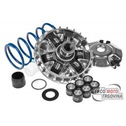 variator Polini Maxi Hi-Speed for Vespa Primavera, LX, S, 946 125i, 150i 3V