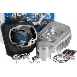Cilinder kit Polini Sport 70cc Honda, Kymco, SYM (GR1)