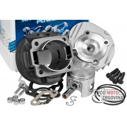 Cilinder kit Polini Sport 102cc, Piaggio Ape 50 / Vespa PK 50