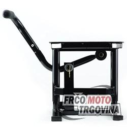 Stojalo Cross / Enduro - 160kg