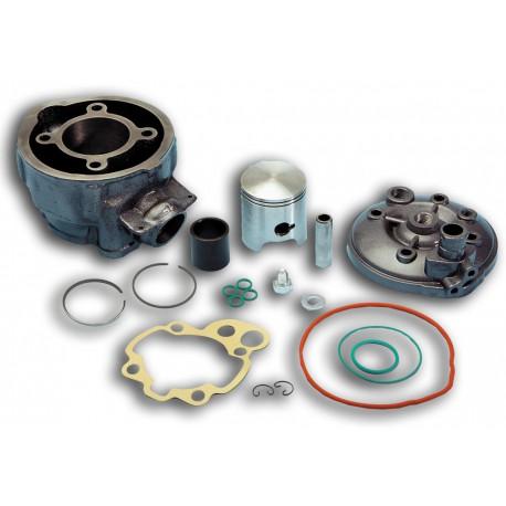 Cilinderkit R4Racing 80cc  \'\'PRO\'\' -AM6