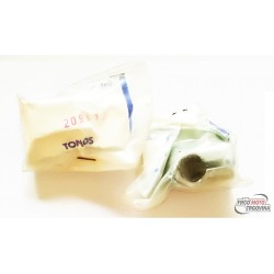 Stega - Tomos E90 - original -209417
