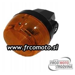 Indicator CEV - Tomos E90