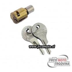 Ključavnica - Tomos APN  - Orig