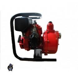 TOMOS- PUMO motorna črpalka  SMP2