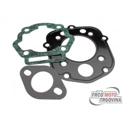 Gasket set - Barikit - Derbi - 50mm - D50B0