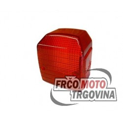 Rear light cover Tomos A3/ A35/ S25
