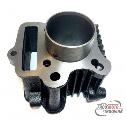 Cylinder 50cc - 4T ATV / Cross 39,00mm