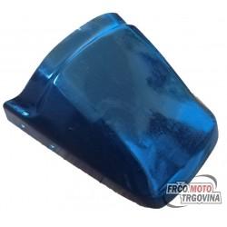 Rear fender /seat Tomos ATX