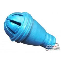 Suction basket Tomos Pumps fi 52 PVC