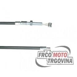 Front brake cable Tomos T15 , SLC 15 , SL15 , E90 , Sprint
