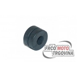 Rubber for rear fender  Piaggio Ciao