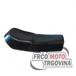 Presvlaka sica Tomos BT50