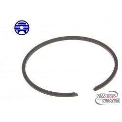 Piston ring Tomos CTX 80ccm - 46x1.5 - 1pcs MOTINS