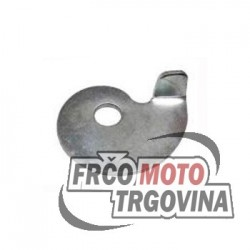 Chain tensioner - Tomos A3 ,A35 , A5