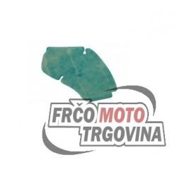 Filter zraka Xtreme - Piaggio Zip 2000 25km , ZIP RST