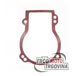 Gasket -  Tomos T4 old type SMP2