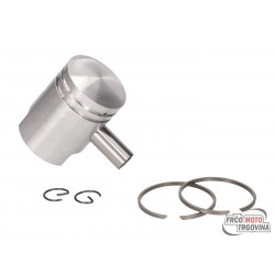 Piston 38.00 x 12mm for Puch Maxi , Pony Express