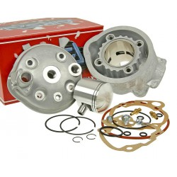 Cylinder kit AM6 AIRSAL RACING 77cc