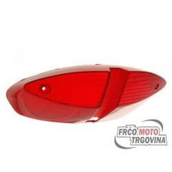 Plastika zadnje luči -  Peugeot Speedfight 2