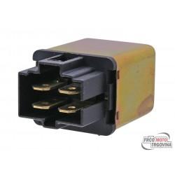 starter relay universal type II