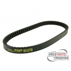 drive belt Top Performances for Peugeot - Morini TGB