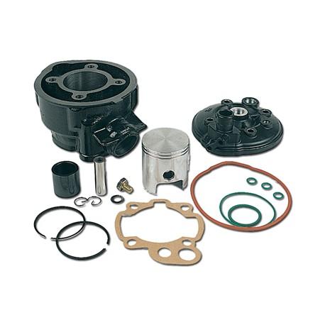 Cilinder kit AM6 DR EVO  80cc