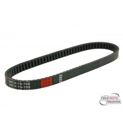Drive belt for Suzuki AN 125, 150cc