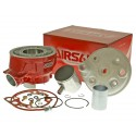 cylinder kit Airsal Xtrem 45mm for 88cc for Minarelli AM