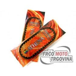 Belt Athena Platinum Line - Piaggio Zip 2T / 4T , Vespa LX 50 ,  ZIP 50 SP EU