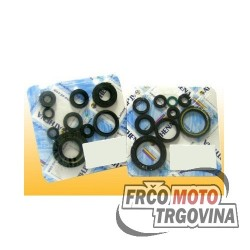 Oil gasket set - Athena Honda CBR R 125 - 2004/2013