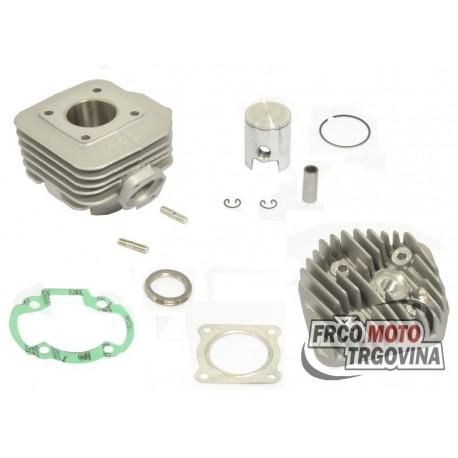 Cilinder kit - ATHENA Racing 50ccm-Honda Dio , SXR , Kymxo DJ 50W ,Fever ZX , SYM DD50