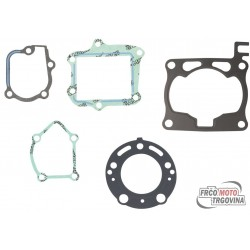 Top end -gasket Honda CR125 2005-07 -ATHENA
