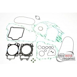 Gasket set Honda CRE F 250 R -10/13 ,CRF 250 R - 10/18 -ATHENA